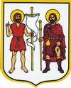 Službene stranice općine Sutivan