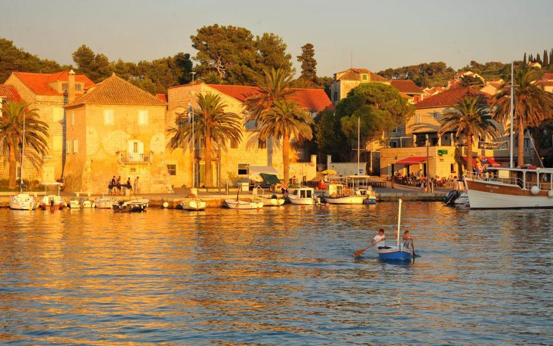 Najbogatija općina u Hrvatskoj je – Sutivan