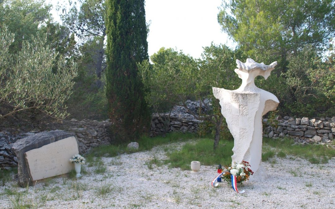 Poziv na komemoraciju u spomen parku Golo brdo