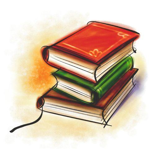 Podjela udžbenika i obrazovnih materijala