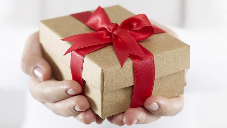 Isplata božićnica umirovljenicima