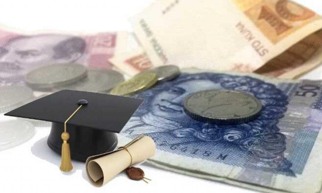 NATJEČAJ za dodjelu stipendija studentima i učenicima srednjih škola sa područja Općine Sutivan za školsku/akademsku 2018./2019. godinu