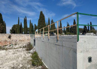 Groblje ograda_01