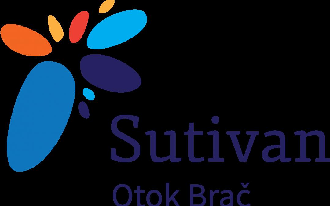 Počinje Stivansko Lito 2019