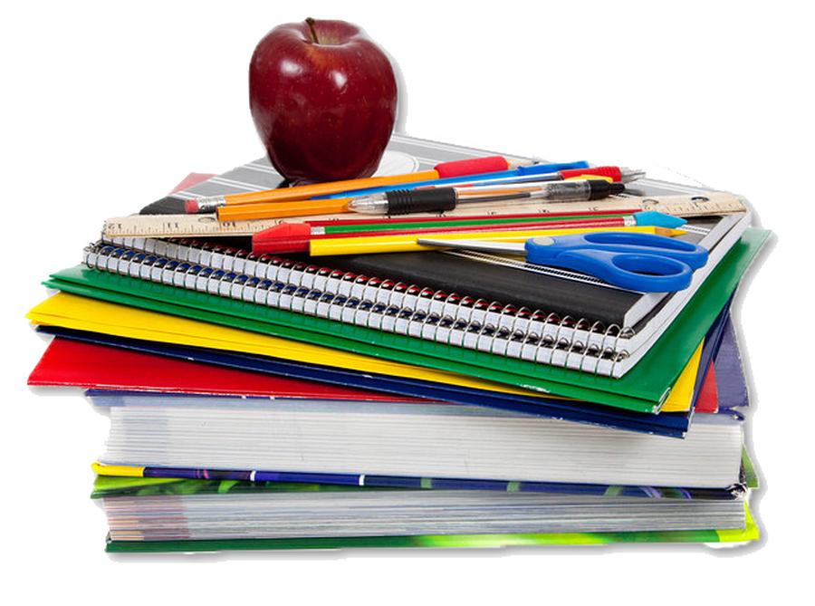 Podjela udžbenika i radnih materijala za novu školsku godinu 2019/2020
