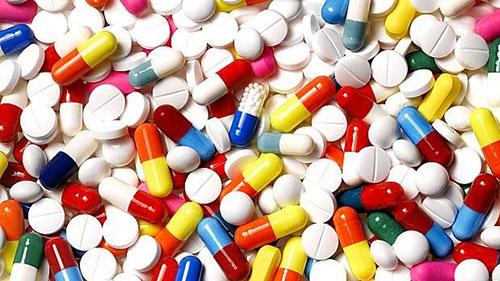 U Sutivanu se otvara ljekarna