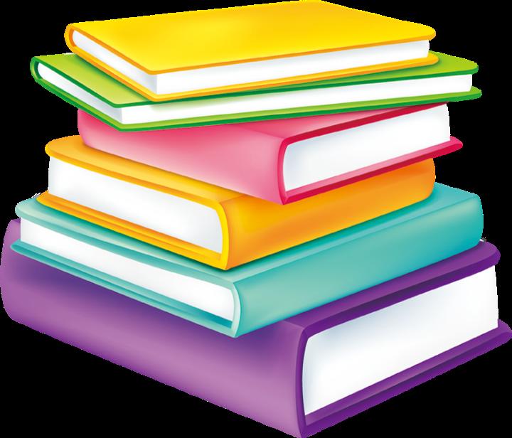 Podjela obrazovnih materijala