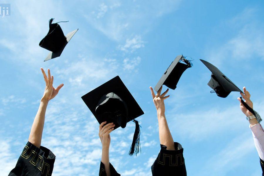 Natječaj za dodjelu stipendija studentima i učenicima za akademsku – školsku 2021.2022. godinu